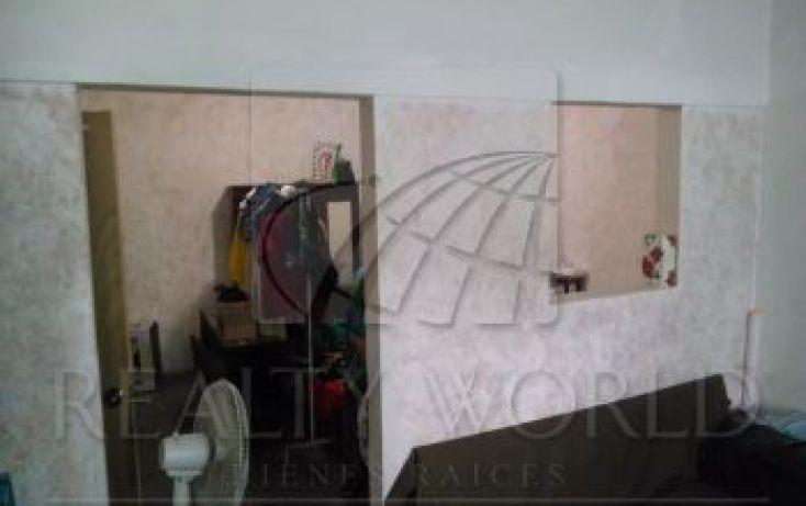 Foto de casa en venta en 199, san antonio, san nicolás de los garza, nuevo león, 1441723 no 09