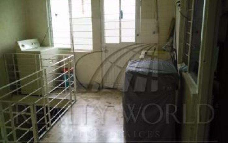 Foto de casa en venta en 199, san antonio, san nicolás de los garza, nuevo león, 1441723 no 13