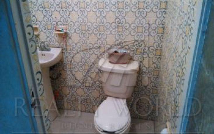 Foto de casa en venta en 199, san antonio, san nicolás de los garza, nuevo león, 1441723 no 16