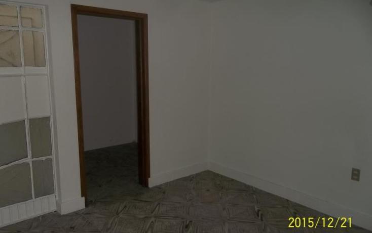 Foto de casa en venta en  199, santa isabel, tlajomulco de zúñiga, jalisco, 1578410 No. 05