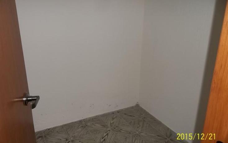 Foto de casa en venta en  199, santa isabel, tlajomulco de zúñiga, jalisco, 1578410 No. 06