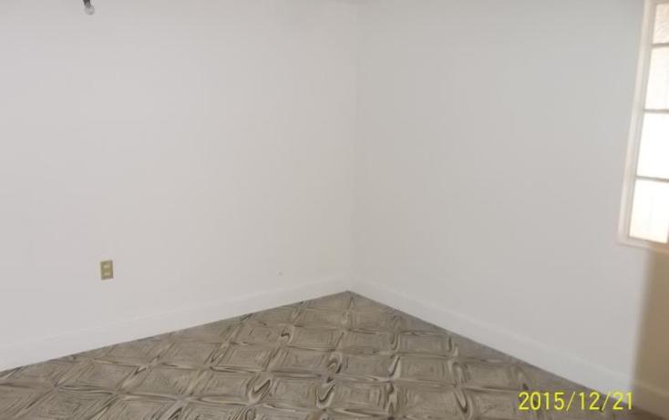 Foto de casa en venta en  199, santa isabel, tlajomulco de zúñiga, jalisco, 1578410 No. 09