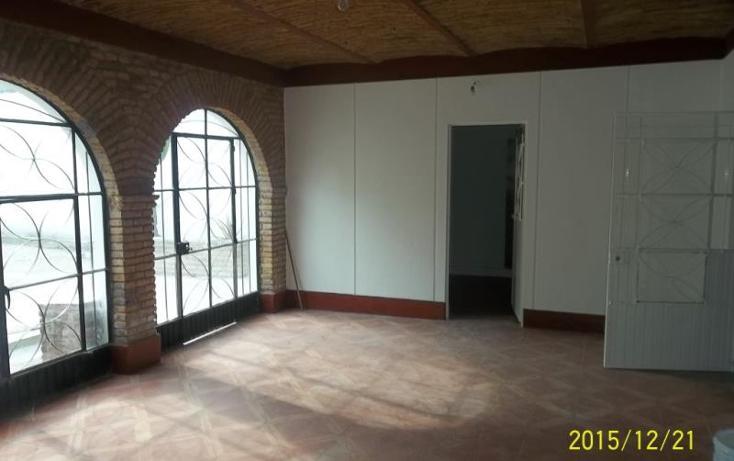 Foto de casa en venta en  199, santa isabel, tlajomulco de zúñiga, jalisco, 1578410 No. 13