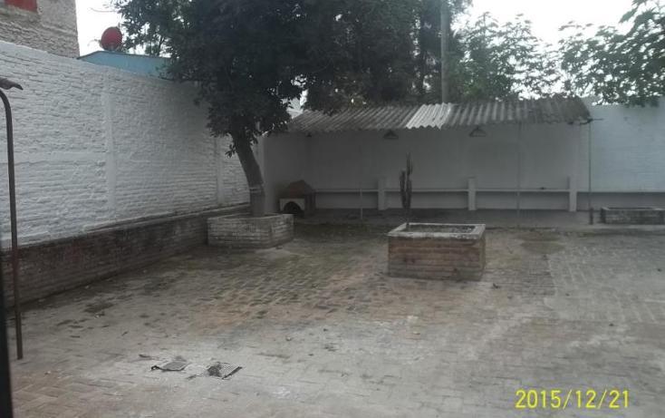 Foto de casa en venta en  199, santa isabel, tlajomulco de zúñiga, jalisco, 1578410 No. 14