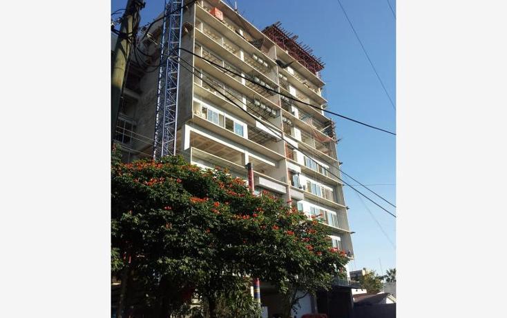 Foto de departamento en venta en  1995, ladrón de guevara, guadalajara, jalisco, 1902794 No. 08