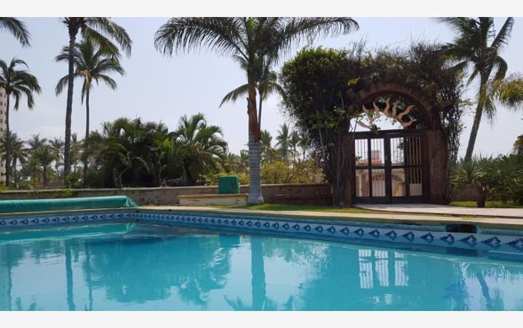 Foto de casa en venta en  1997, villas de rueda, mazatlán, sinaloa, 1979580 No. 02