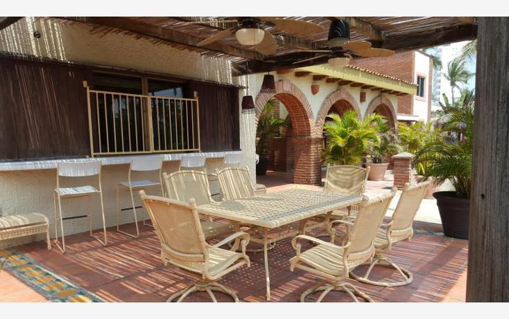 Foto de casa en venta en  1997, villas de rueda, mazatlán, sinaloa, 1979580 No. 03