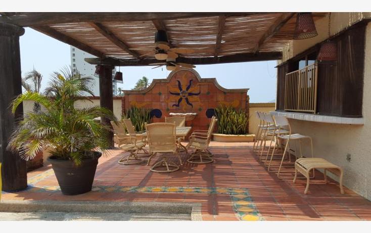 Foto de casa en venta en  1997, villas de rueda, mazatlán, sinaloa, 1979580 No. 05