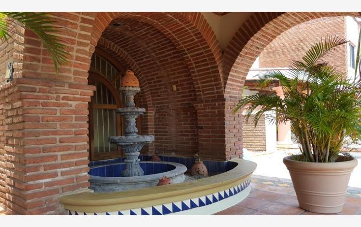 Foto de casa en venta en  1997, villas de rueda, mazatlán, sinaloa, 1979580 No. 06