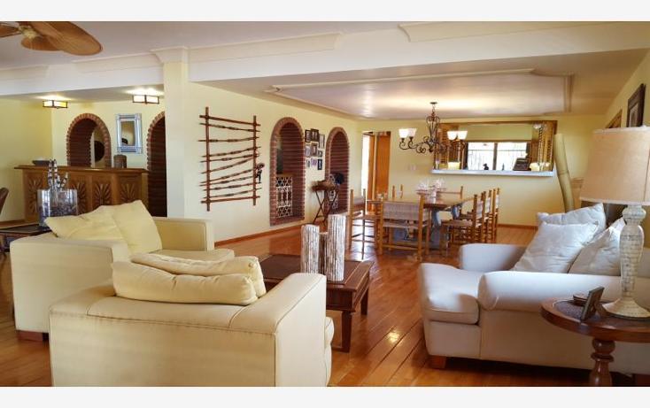 Foto de casa en venta en  1997, villas de rueda, mazatlán, sinaloa, 1979580 No. 10