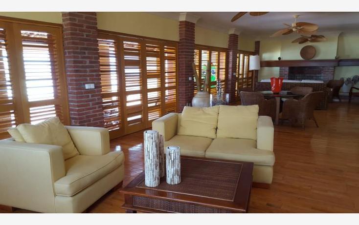 Foto de casa en venta en  1997, villas de rueda, mazatlán, sinaloa, 1979580 No. 11