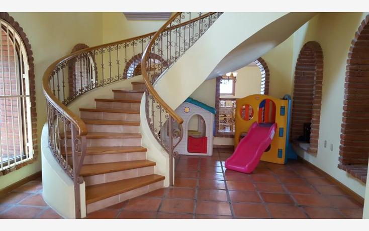 Foto de casa en venta en  1997, villas de rueda, mazatlán, sinaloa, 1979580 No. 14