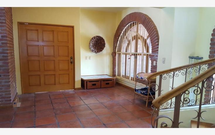 Foto de casa en venta en  1997, villas de rueda, mazatlán, sinaloa, 1979580 No. 15