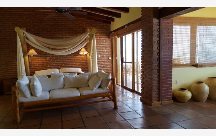 Foto de casa en venta en  1997, villas de rueda, mazatlán, sinaloa, 1979580 No. 16