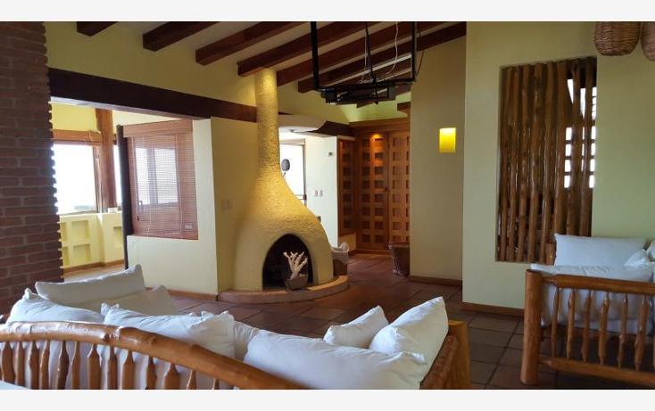 Foto de casa en venta en  1997, villas de rueda, mazatlán, sinaloa, 1979580 No. 18