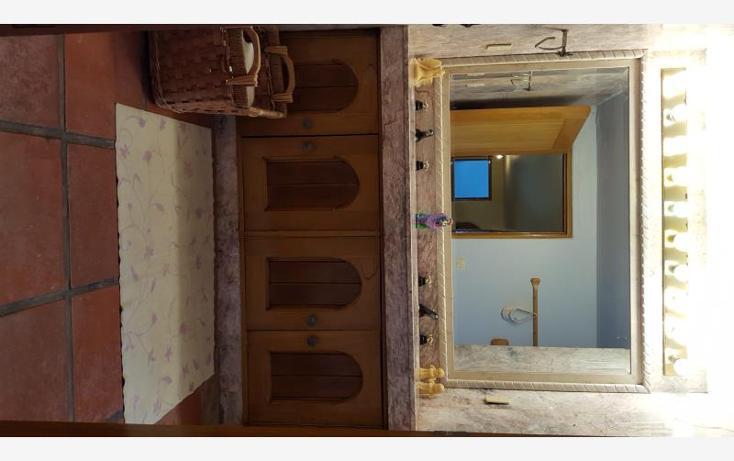 Foto de casa en venta en  1997, villas de rueda, mazatlán, sinaloa, 1979580 No. 23