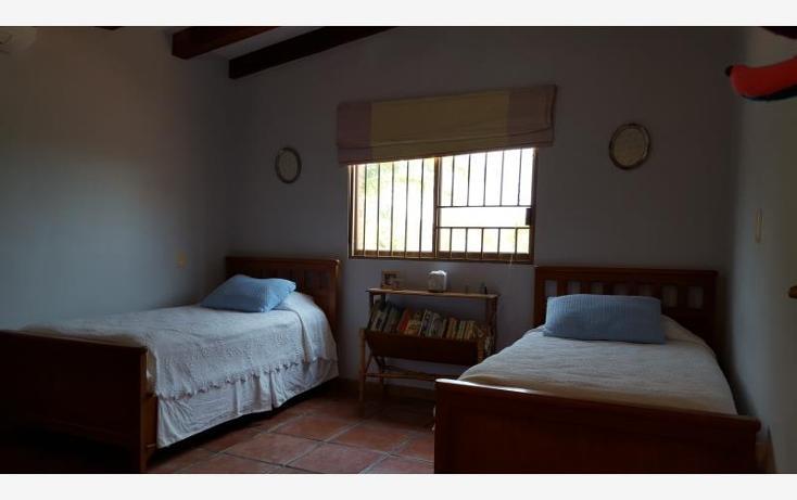 Foto de casa en venta en  1997, villas de rueda, mazatlán, sinaloa, 1979580 No. 24