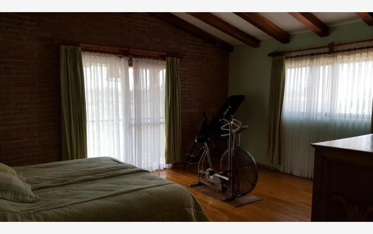 Foto de casa en venta en  1997, villas de rueda, mazatlán, sinaloa, 1979580 No. 27