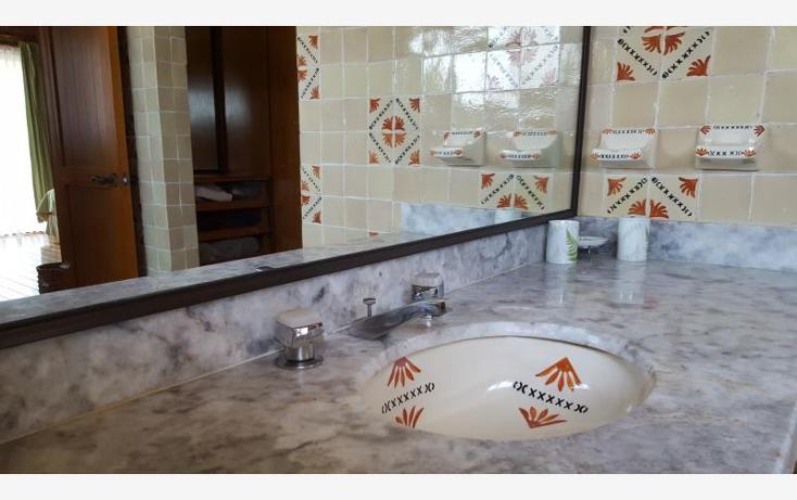 Foto de casa en venta en  1997, villas de rueda, mazatlán, sinaloa, 1979580 No. 29