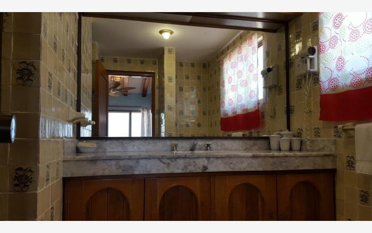Foto de casa en venta en  1997, villas de rueda, mazatlán, sinaloa, 1979580 No. 31