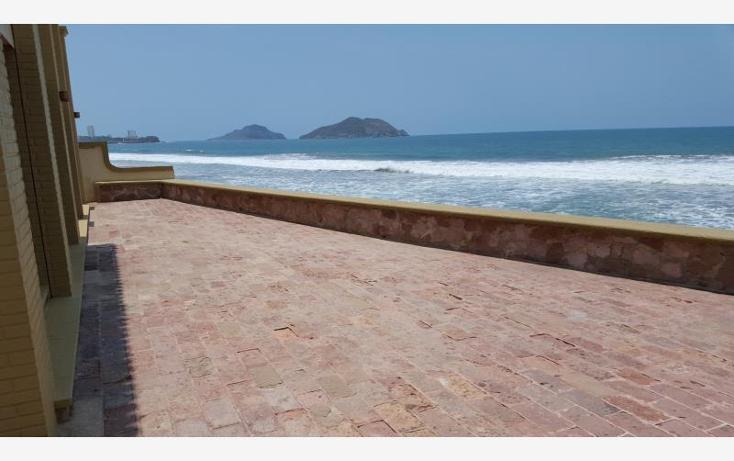 Foto de casa en venta en  1997, villas de rueda, mazatlán, sinaloa, 1979580 No. 32