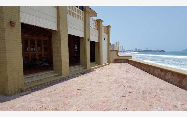 Foto de casa en venta en  1997, villas de rueda, mazatlán, sinaloa, 1979580 No. 33