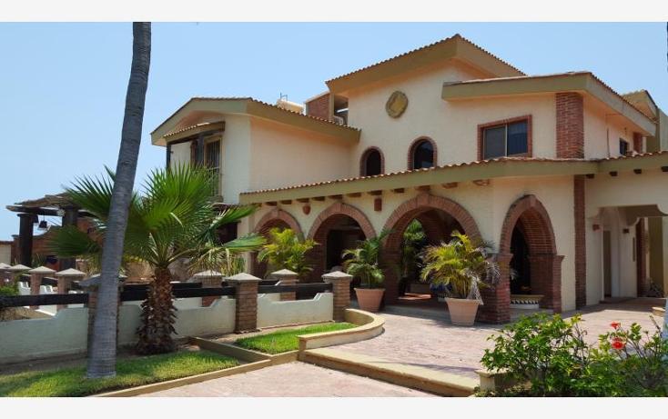 Foto de casa en venta en  1997, villas de rueda, mazatlán, sinaloa, 1979580 No. 35