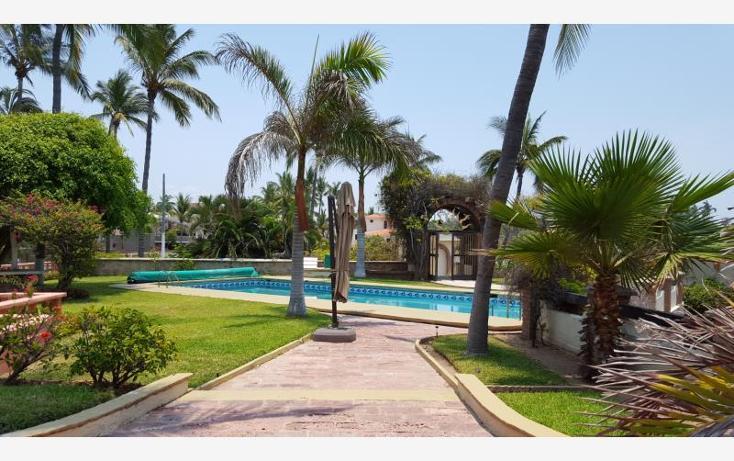 Foto de casa en venta en  1997, villas de rueda, mazatlán, sinaloa, 1979580 No. 36