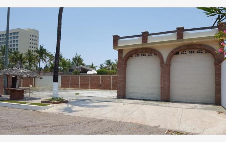 Foto de casa en venta en  1997, villas de rueda, mazatlán, sinaloa, 1979580 No. 37