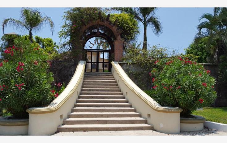 Foto de casa en venta en  1997, villas de rueda, mazatlán, sinaloa, 1979580 No. 38