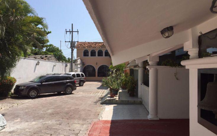 Foto de casa en renta en 19b, guadalupe, carmen, campeche, 1721818 no 02