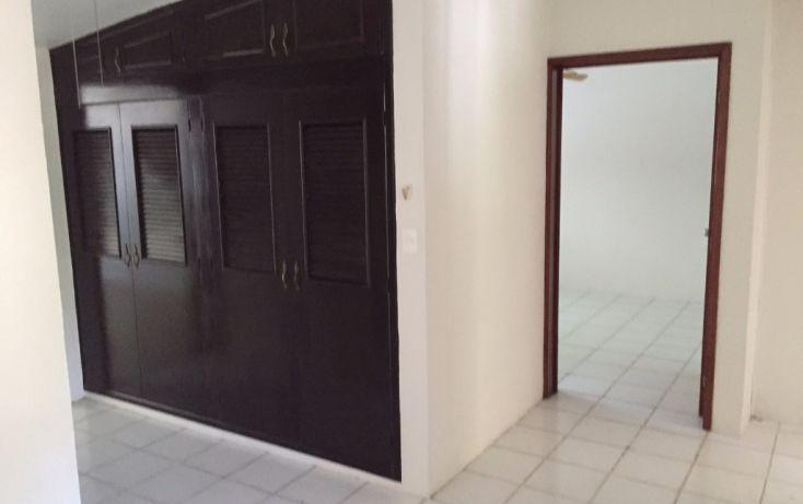Foto de casa en renta en 19b, guadalupe, carmen, campeche, 1721818 no 07