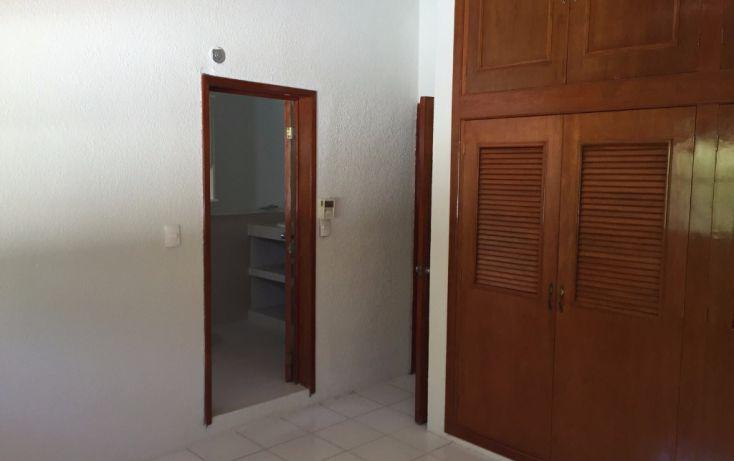 Foto de casa en renta en 19b, guadalupe, carmen, campeche, 1721818 no 08