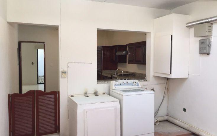Foto de casa en renta en 19b, guadalupe, carmen, campeche, 1721818 no 11