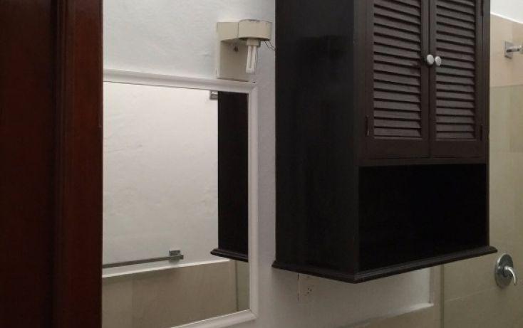 Foto de casa en renta en 19b, guadalupe, carmen, campeche, 1721818 no 18