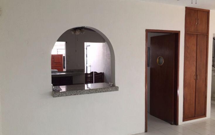 Foto de casa en renta en 19b, guadalupe, carmen, campeche, 1721818 no 21
