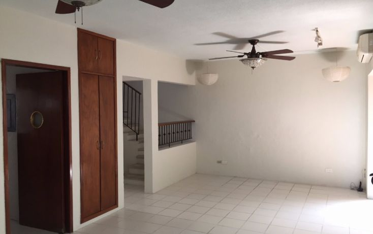 Foto de casa en renta en 19b, guadalupe, carmen, campeche, 1721818 no 22