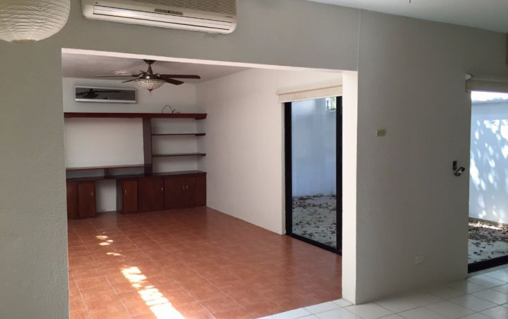 Foto de casa en renta en 19b, guadalupe, carmen, campeche, 1721818 no 23