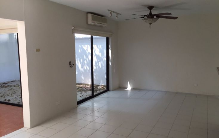 Foto de casa en renta en 19b, guadalupe, carmen, campeche, 1721818 no 24