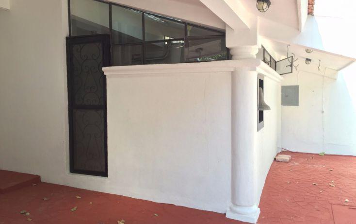 Foto de casa en renta en 19b, guadalupe, carmen, campeche, 1721818 no 26