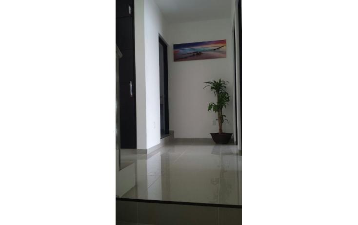 Foto de casa en venta en  , 1a ampliaci?n de xoxo, santa cruz xoxocotl?n, oaxaca, 830895 No. 06