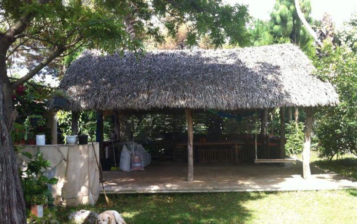 Foto de casa en venta en 1a av oriente sur 98, felipe ángeles, tzimol, chiapas, 1607464 no 02