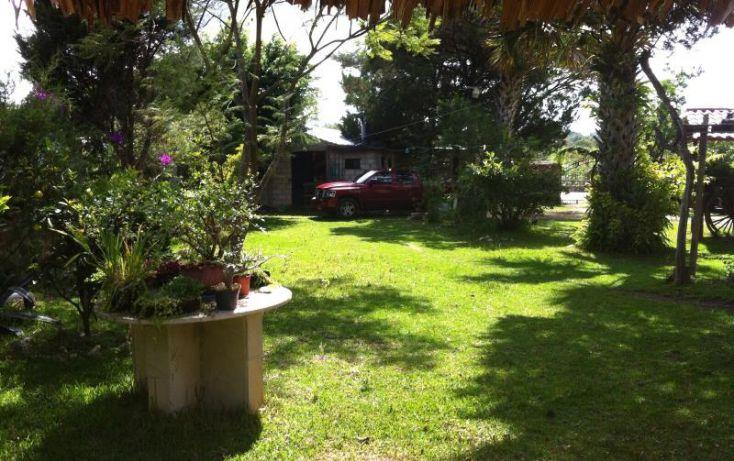 Foto de casa en venta en 1a av oriente sur 98, felipe ángeles, tzimol, chiapas, 1607464 no 03