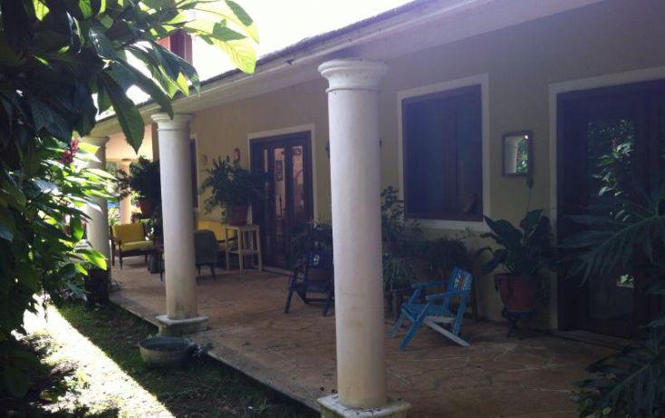 Foto de casa en venta en 1a av oriente sur 98, felipe ángeles, tzimol, chiapas, 1607464 no 04