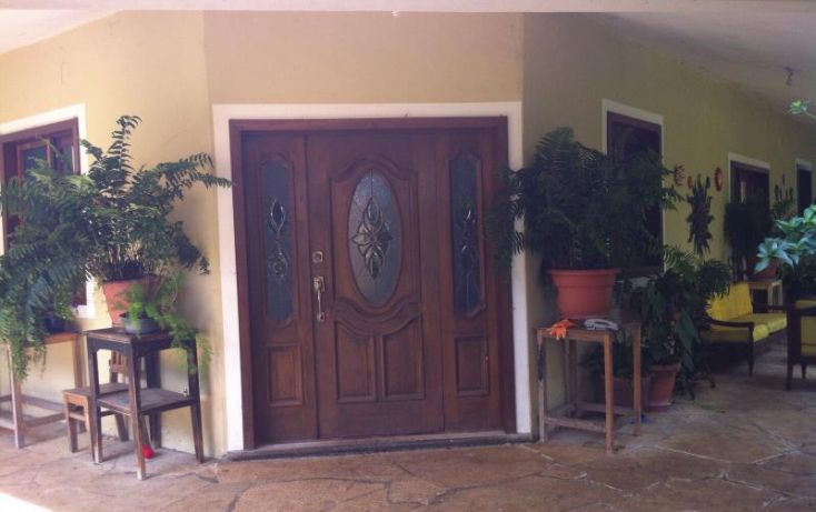 Foto de casa en venta en 1a av oriente sur 98, felipe ángeles, tzimol, chiapas, 1607464 no 06