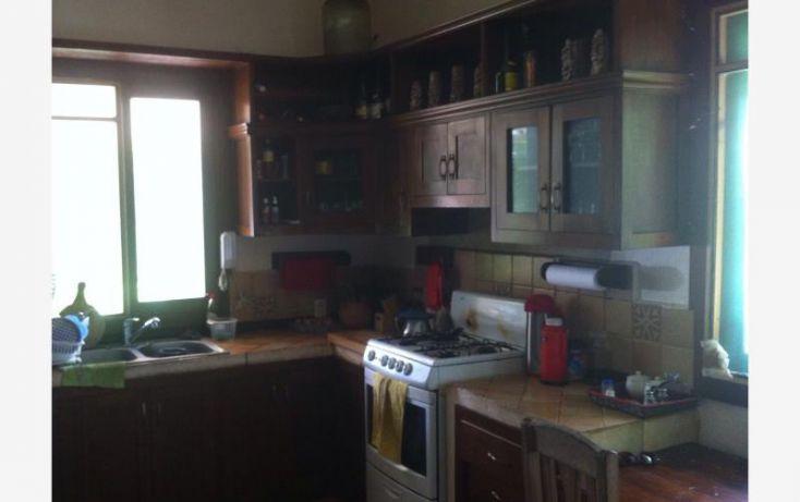 Foto de casa en venta en 1a av oriente sur 98, felipe ángeles, tzimol, chiapas, 1607464 no 08
