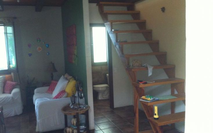 Foto de casa en venta en 1a av oriente sur 98, felipe ángeles, tzimol, chiapas, 1607464 no 09
