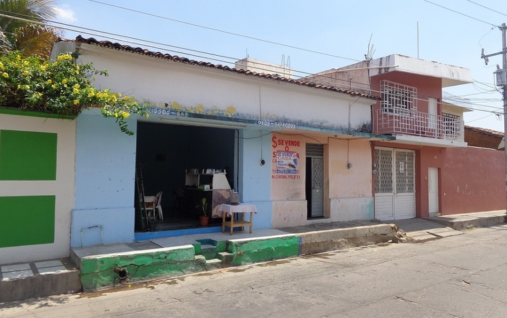 Foto de casa en venta en  , villaflores centro, villaflores, chiapas, 1834286 No. 02