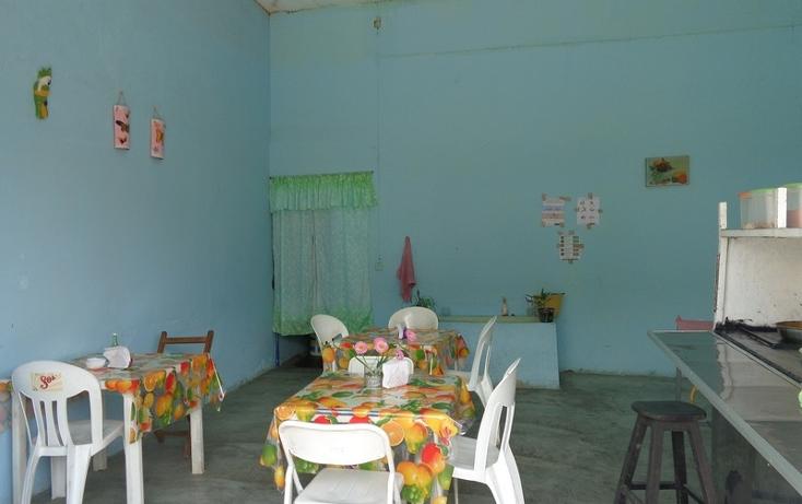 Foto de casa en venta en  , villaflores centro, villaflores, chiapas, 1834286 No. 03