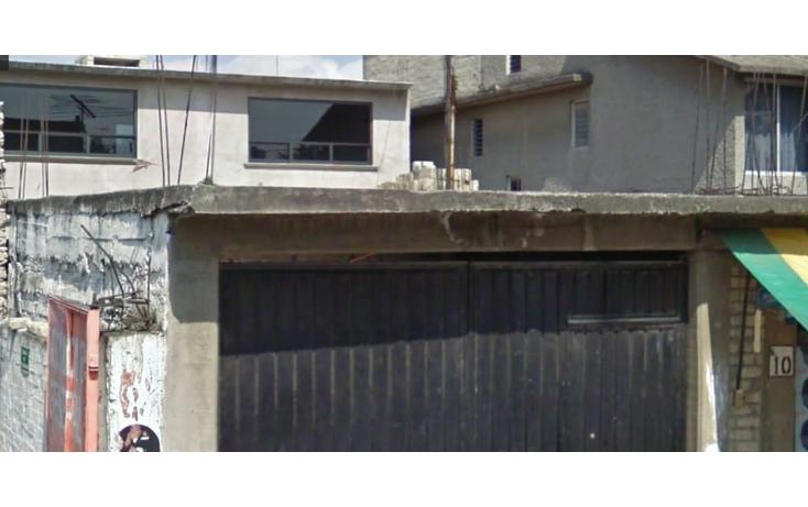 Foto de casa en venta en  , el potrero, atizapán de zaragoza, méxico, 996321 No. 03